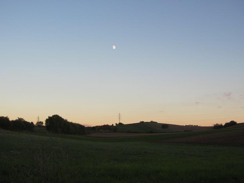 Mond_23102015